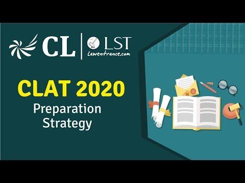 CLAT Coaching, Law Entrance Coaching- CLAT, AILET, LSAT, SET