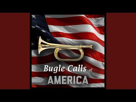 Adjutants Call