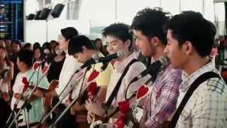 เบาหวาน All Official MV [HD]