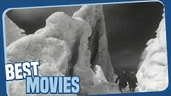 Bergkristall - Drama (ganzer Film auf Deutsch)
