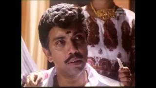 Gounder & Senthil & Sathyaraj - Nandu Rasam Comedy (Vallal)