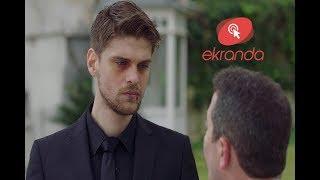 Agah Bey ve Civan Arasındaki Anlaşma! Zalim İstanbul 3. Bölüm -Ekranda