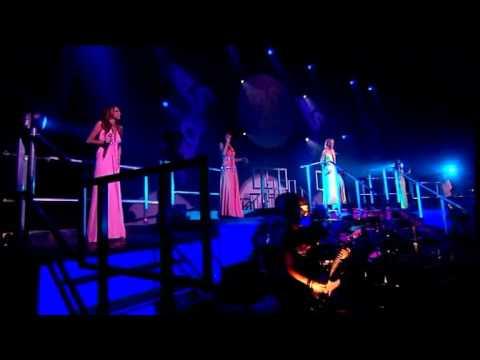 Girls.Aloud.-.08.-.[Life.Got.Cold].Live.WWTNS.Tour.2005