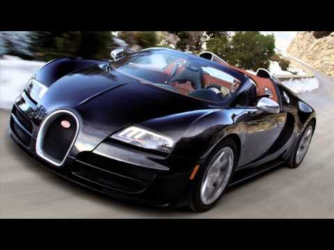 maximum speed of bugatti veyron youtube. Black Bedroom Furniture Sets. Home Design Ideas