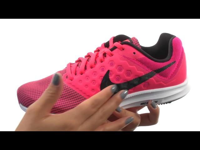 1ba5ee6ba25 Nike Downshifter 7 at 6pm