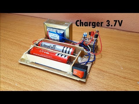 Lithium Ion Battery 3.7V 2200 mAh (Bekas laptop) Lipo Alternative from YouTube · Duration:  6 minutes 1 seconds