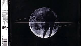 Robert Miles Full moon ROBERT MILES radio edit.mp3