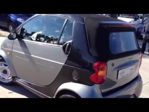 Manual de smart pulse  Manual smart pulse  Ficha Técnica del MCC Smart & Pulse City Coupe