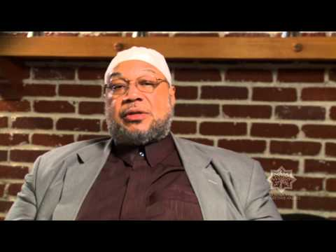 Mod 1 Episode 1 What About Sodom and Gormorrah?: Quranic Truths vs. Culture