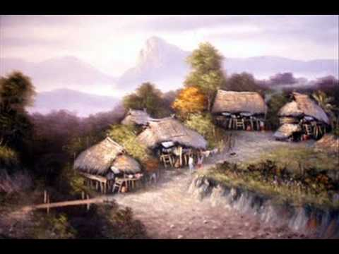 asian singles in mountain village Download over 10000 asian mountain village royalty free stock video footage clips, motion backgrounds, after effects templates, apple motion templates and more.
