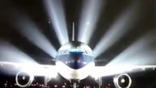"EASTERN AIRLINES TV COMMERCIALS ""The Lost Collection"""