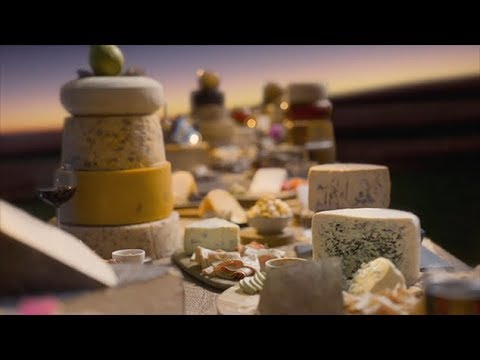 How-Cheese-is-Made-The-Art-of-Cheesemaking