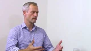 Michal Kratochvil Penize CZ September 2016