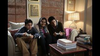 Трейлер - Меня зовут Кхан / My Name Is Khan / 2010