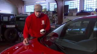 BMW Z4 By JM Cardesign Videos