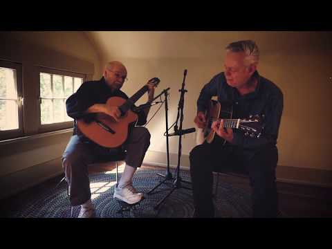Cold, Cold Heart [Feat. John Knowles] | Collaborations | Tommy Emmanuel Mp3