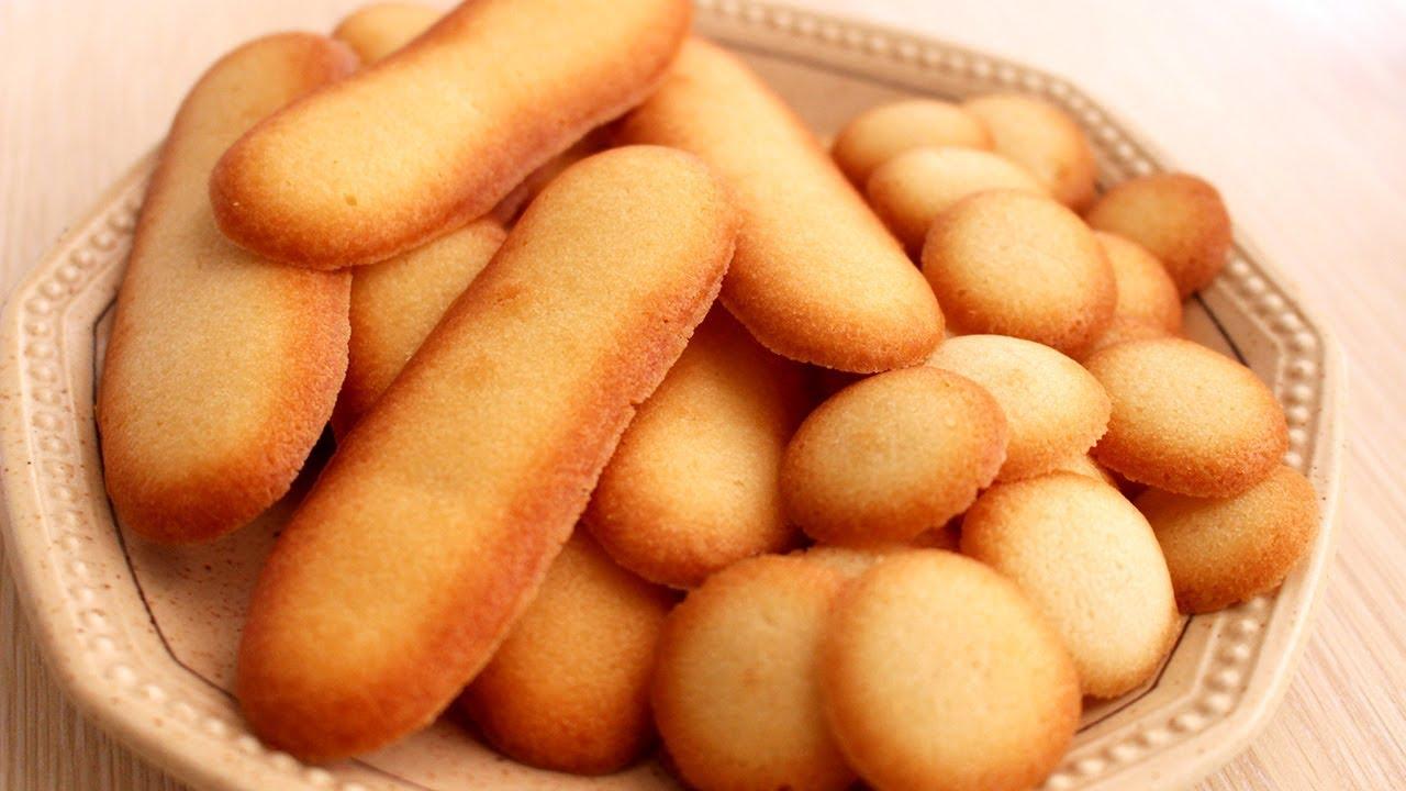 Cách Làm BÁNH LƯỠI MÈO ĐỒNG XU Giòn Tan Thơm Ngon | Nhung Cooking