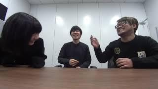 Base Ball Bear Tour「光源」チケット好評発売中! 2/9(金) Zepp Tokyo...