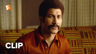 Dolemite Is My Name Movie Clip - Story Meeting (2019) | Movieclips Coming Soon