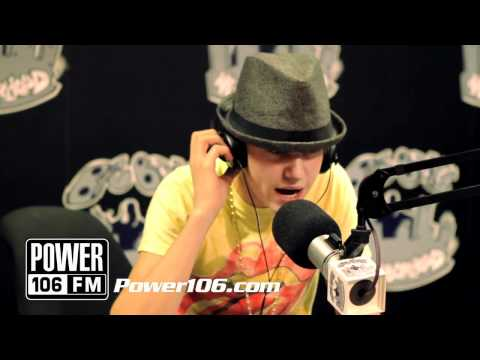 "justin-bieber---""otis""-(power-106fm)"