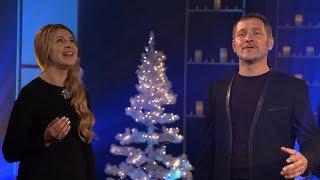 Вифлиемская звезда | Группа Радость | Рождественская песня