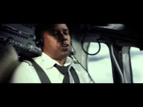 Best Scene from the movie Flight 1080p