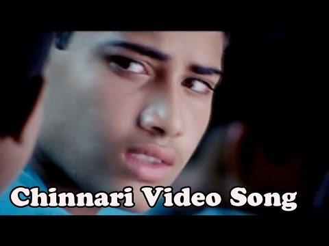 Chinnari Video Song || Chinnodu Movie || Sumanth, Charmi