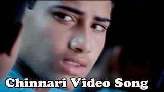 Chinnari Video Song || Chinnodu Movie || Sumanth, Charmi