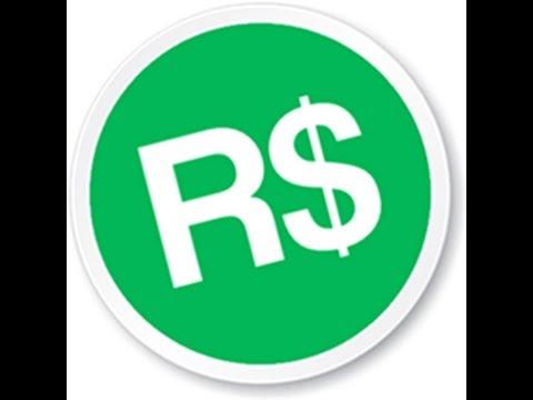 Как купить Robux в ROBLOX