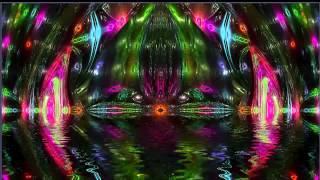 acid, chocolate, sex and coffee (trance acid dubstep music)