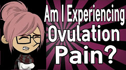 hqdefault - Do U Get Back Pain With Ovulation