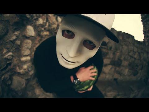 JDZmedia - Harry Shotta - Do What You Like [Music Video]