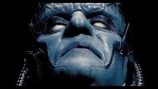 X - Men Apocalypse   Apocalypse Awakens