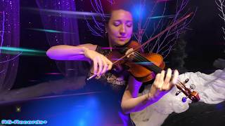 Олег Пахомов & Innara Мой Ангел (Instrumental Electronic Music) 2018