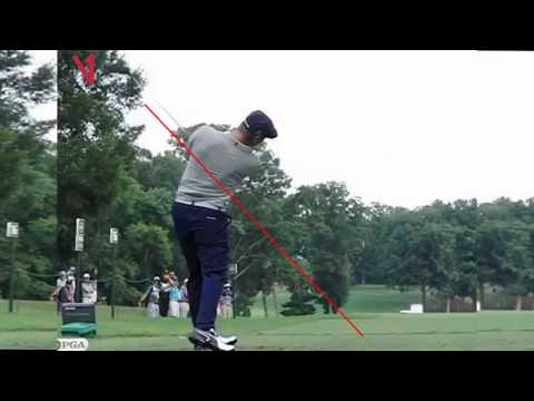 why-it's-smart-to-learn-bryson-dechambeau's-golf-swing.-making-golf-easier!!