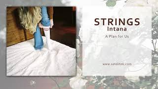 Intana - Strings (Single Oficial)