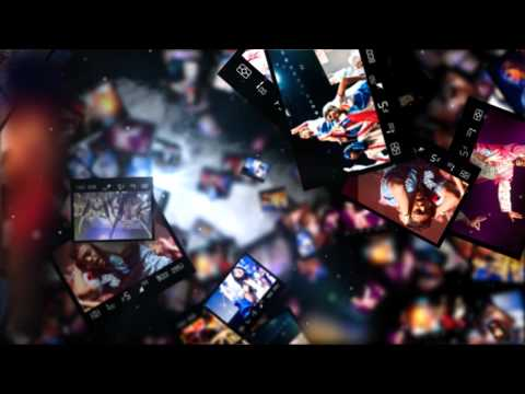 KCL Charity Diwali Show Trailer 2011