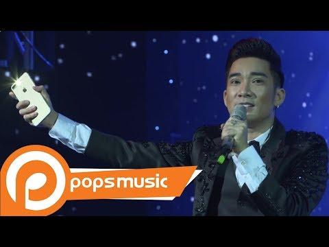 Liveshow Quang Hà | Trăm Năm Không Quên