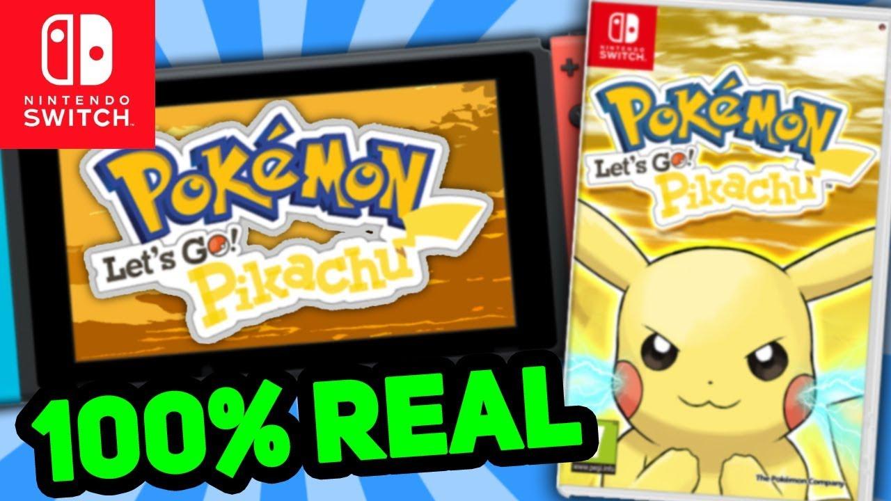 pokemon lets go pikachu download rom ita