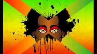 Reggae - Bob Marley - Jamaica Rum