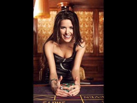 Real Life of  Las Vegas Professional Gambler