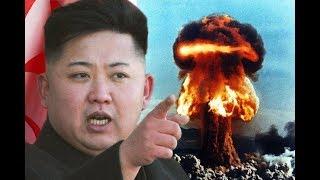 Tak Serang Kim Jong Un, Trump Justru Marah Pada Mantan Presiden AS Ini-Video Unik dan Aneh