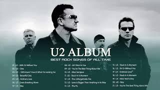 U2 As Melhores Músicas Completo As 20 Melhores Músicas De U2 Youtube