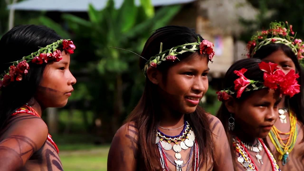 Trabajo de Turismo realizado en Pijibasal