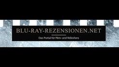 Blu ray Rezensionen net #1: Vorstellung des neuen Blogs für Filmreviews