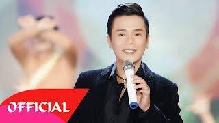 Đưa Em Vào Vườn Địa Đàng - Lê Minh Trung [OFFICIAL MV]