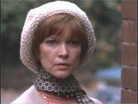ELLEN BURSTYN - THE NEW BEST SUPPORTING ACTRESS 1972!