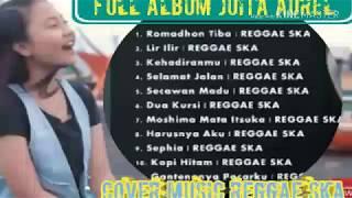 Download Mp3 Full Album Juvita Aurel/cover Music Reggae Ska