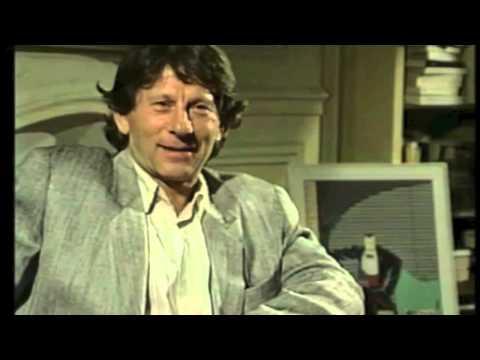 Repulsion (1965) | Documentary Short - Interview w/ Dir. Roman Polanski -  Ian Hendry