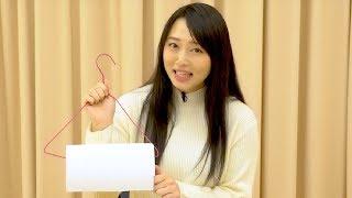 毎週木曜日 21:00更新! MC:まこと(シャ乱Q)、加藤紀子 05:16〜 Tiny...